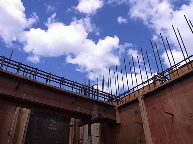 今日は木製建具の施工図打ち合わせ_b0186200_0283741.jpg