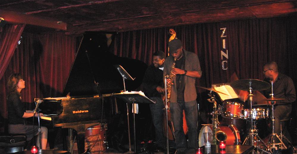 ニューヨークの若手ジャズミュージシャン_a0094202_684590.jpg