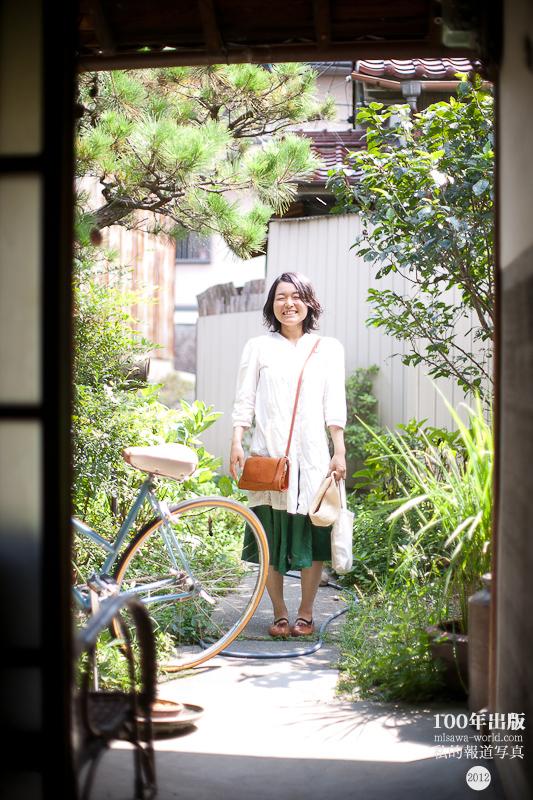 8/16 お花屋さん_a0120304_18444630.jpg