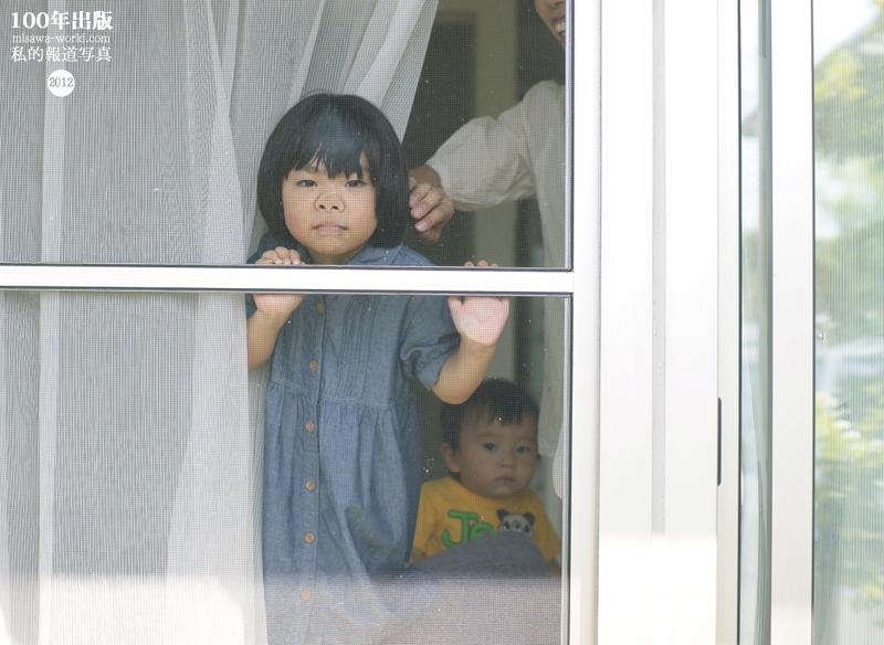 8/25 自宅で家族写真_a0120304_19574074.jpg