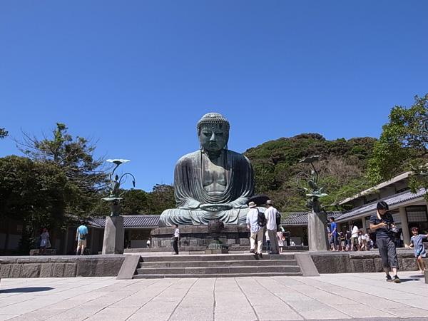 東京出張_c0093205_22373344.jpg