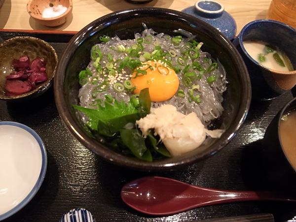 東京出張_c0093205_22393228.jpg
