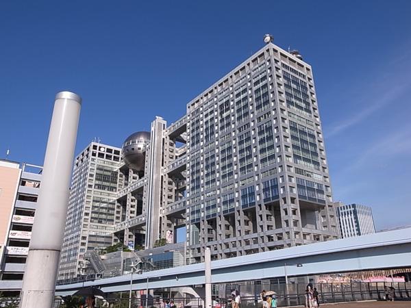 東京出張_c0093205_22502785.jpg