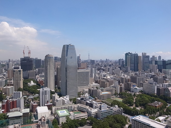 東京出張_c0093205_22512259.jpg
