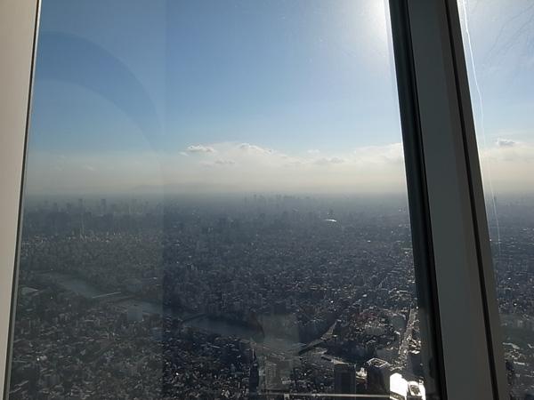 東京出張_c0093205_2252192.jpg