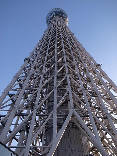 東京出張_c0093205_22532756.jpg