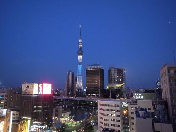 東京出張_c0093205_225745.jpg