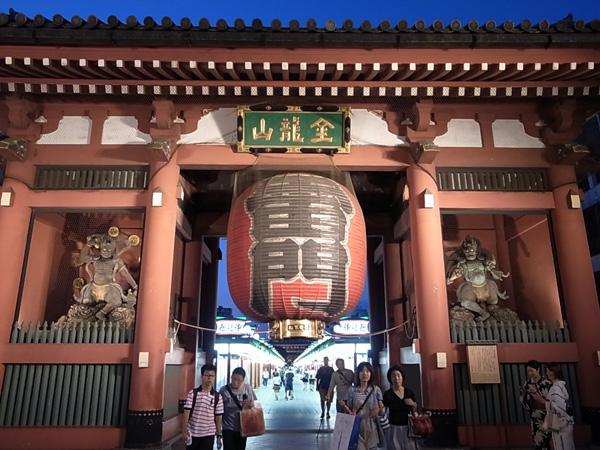 東京出張_c0093205_2344390.jpg