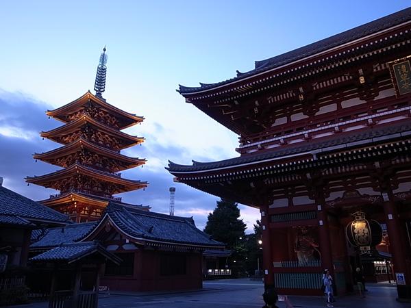 東京出張_c0093205_2375317.jpg