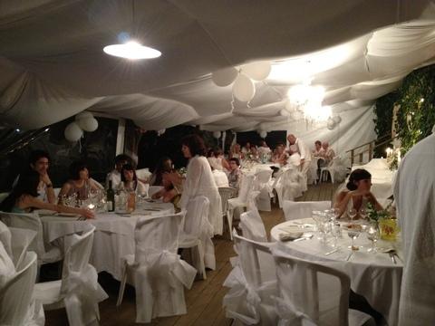 オリジナル結婚式_a0255206_0471743.jpg