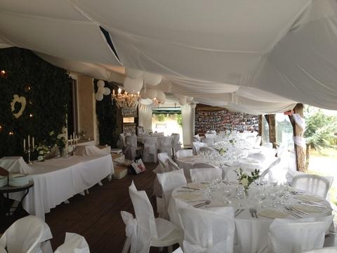 オリジナル結婚式_a0255206_1131013.jpg