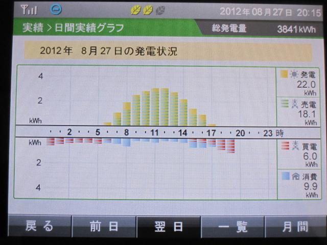 b0245008_2025991.jpg