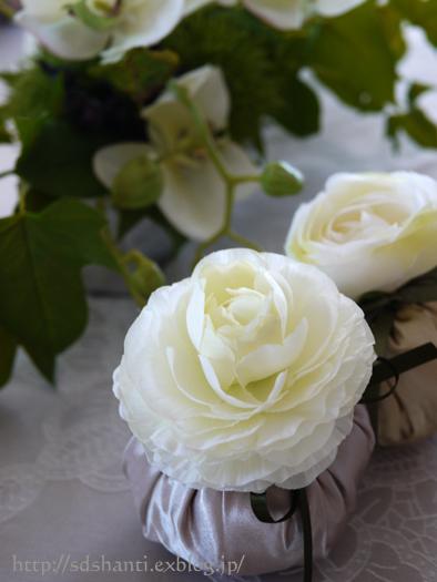 「花で彩るティータイム」ありがとうございました♪_a0169924_11151999.jpg