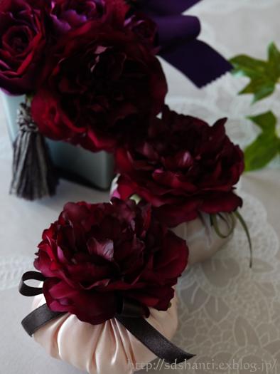 「花で彩るティータイム」ありがとうございました♪_a0169924_1117216.jpg