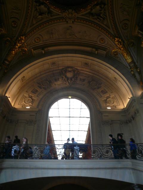 ドイツ・スイス・パリ旅行記6日目-1_e0237625_23552624.jpg