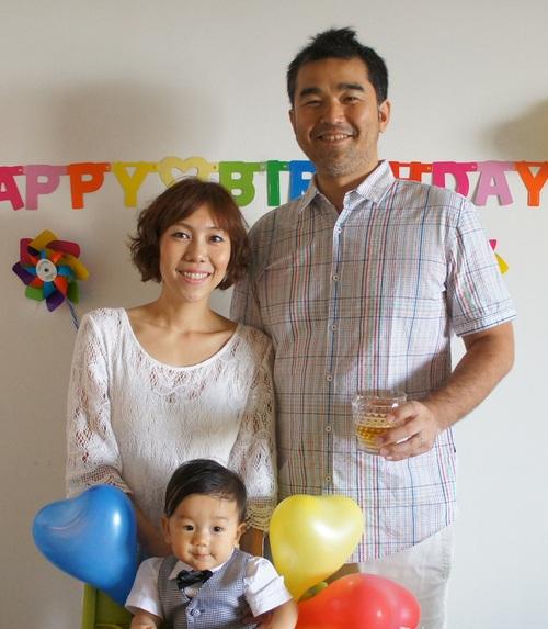 Happy 1st Birthday!_e0253026_12135219.jpg