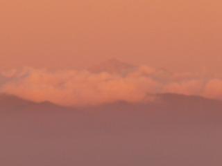 氷ノ山、ご来光登山! ・・・最高でした!_f0101226_15312516.jpg