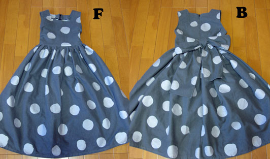 Pocho nani IRO textile A/W_f0129726_22335678.jpg