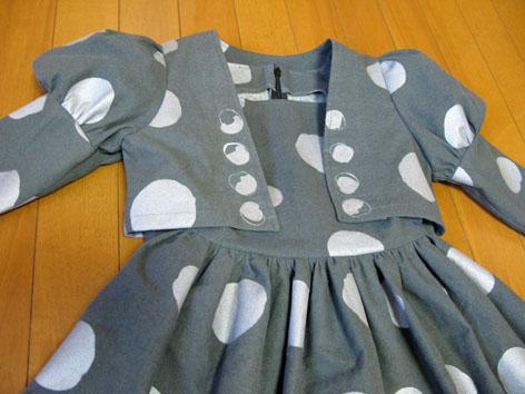 Pocho nani IRO textile A/W_f0129726_2236150.jpg