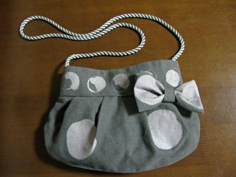 Pocho nani IRO textile A/W_f0129726_22573083.jpg