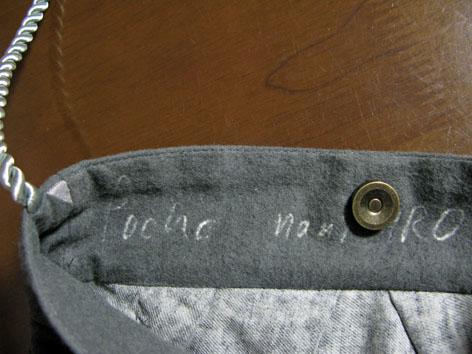 Pocho nani IRO textile A/W_f0129726_22595057.jpg
