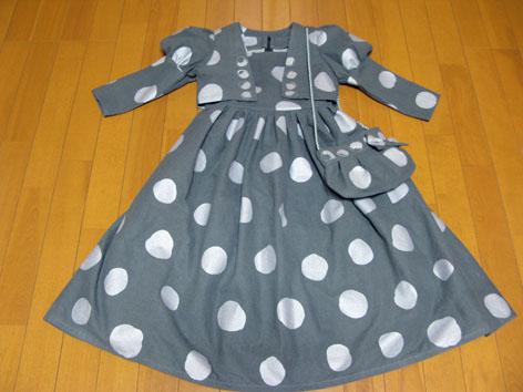 Pocho nani IRO textile A/W_f0129726_2313422.jpg