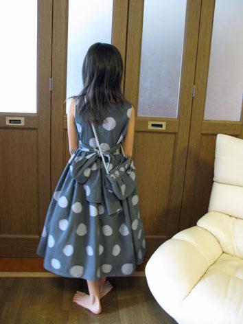 Pocho nani IRO textile A/W_f0129726_23142682.jpg