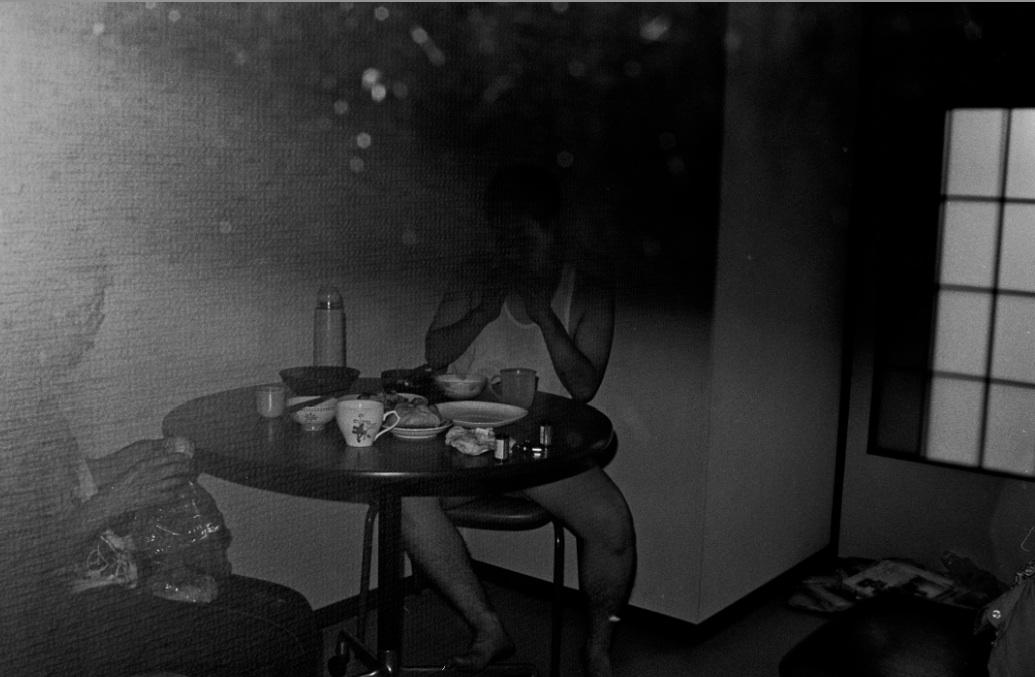 赤レンガ公開ポートフォリオオーディション グランプリ•準グランプリ•優秀賞作品_b0187229_2345787.jpg