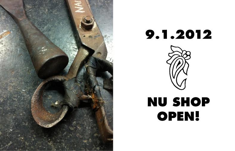 9月1日ele(エレ)オープン!!!!!!!!!!!!!!!!!_e0295731_1652233.jpg