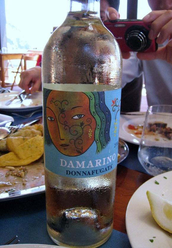 ドンナ・フガータ ワインイベントのお知らせ_a0193632_1645495.jpg