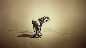 坂本龍一Produce宮本笑里+グレン・グールド、映画『アンジュール』テーマ曲として決定!_e0025035_10344385.jpg