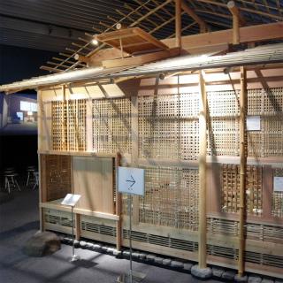 東京めぐり_a0210340_18425242.jpg