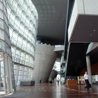 東京めぐり_a0210340_18472422.jpg