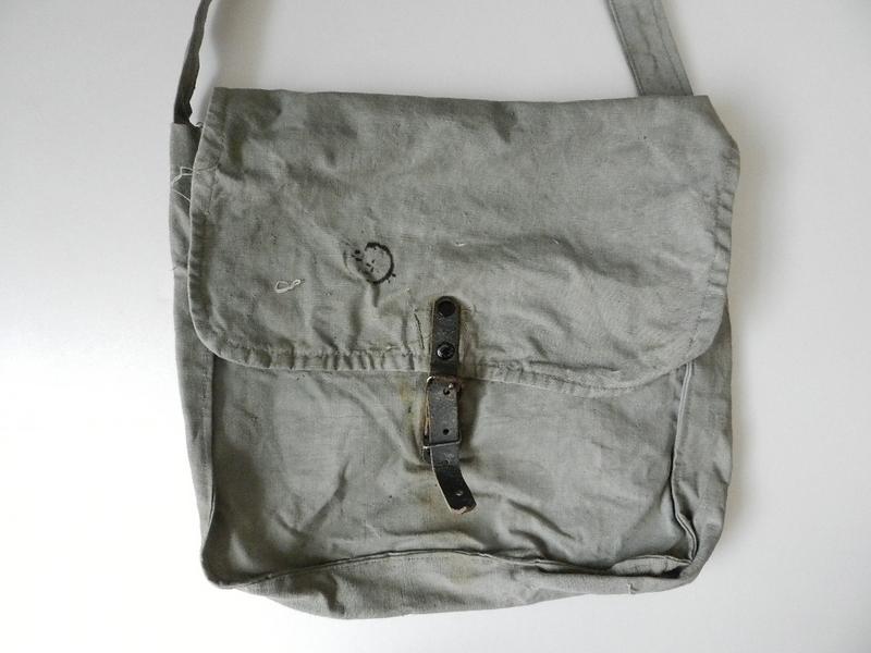 Bulgarian army M36 cotton bag_f0226051_1435751.jpg
