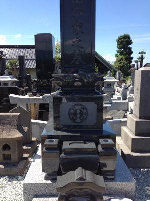 今回墓地が完成するにあたって_c0137764_17594590.jpg