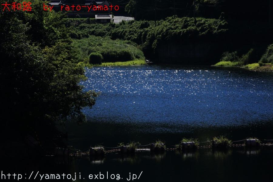 f0236776_22123246.jpg
