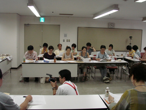 2012ZENKO大阪大会・避難の権利分科会_a0224877_16102713.jpg