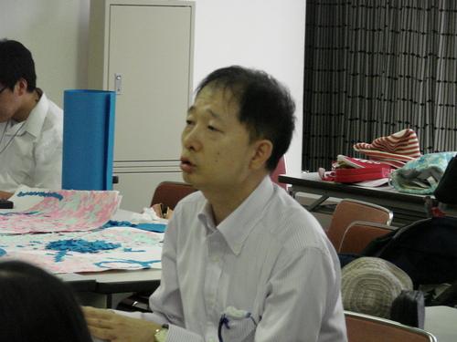 2012ZENKO大阪大会・避難の権利分科会_a0224877_1610452.jpg