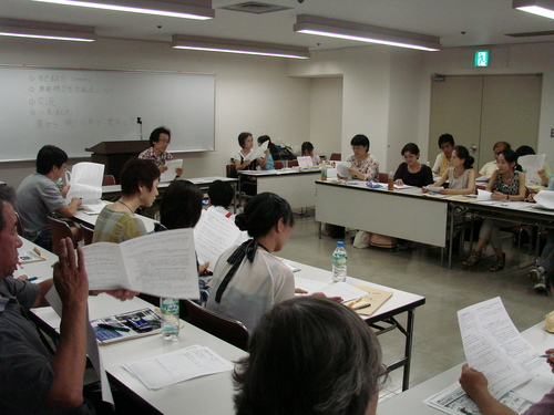 2012ZENKO大阪大会・避難の権利分科会_a0224877_169523.jpg
