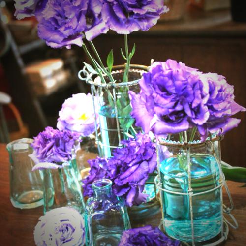 9月23日(日)お花教室 開催します。_b0094378_18234036.png