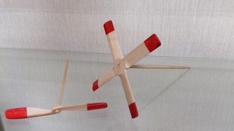 丁寧に手作りされた竹細工、見てください。_d0182179_1911769.jpg