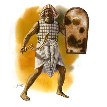埃及鐮狀劍_e0040579_8541987.jpg
