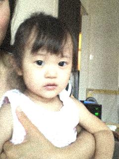 f0155381_1346540.jpg