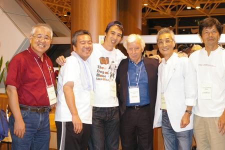 HAM-Fair & DX-Meeting...._a0059484_80695.jpg