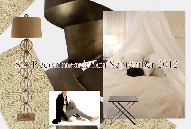 SiS Recommendation for September 2012_f0083294_22345287.jpg