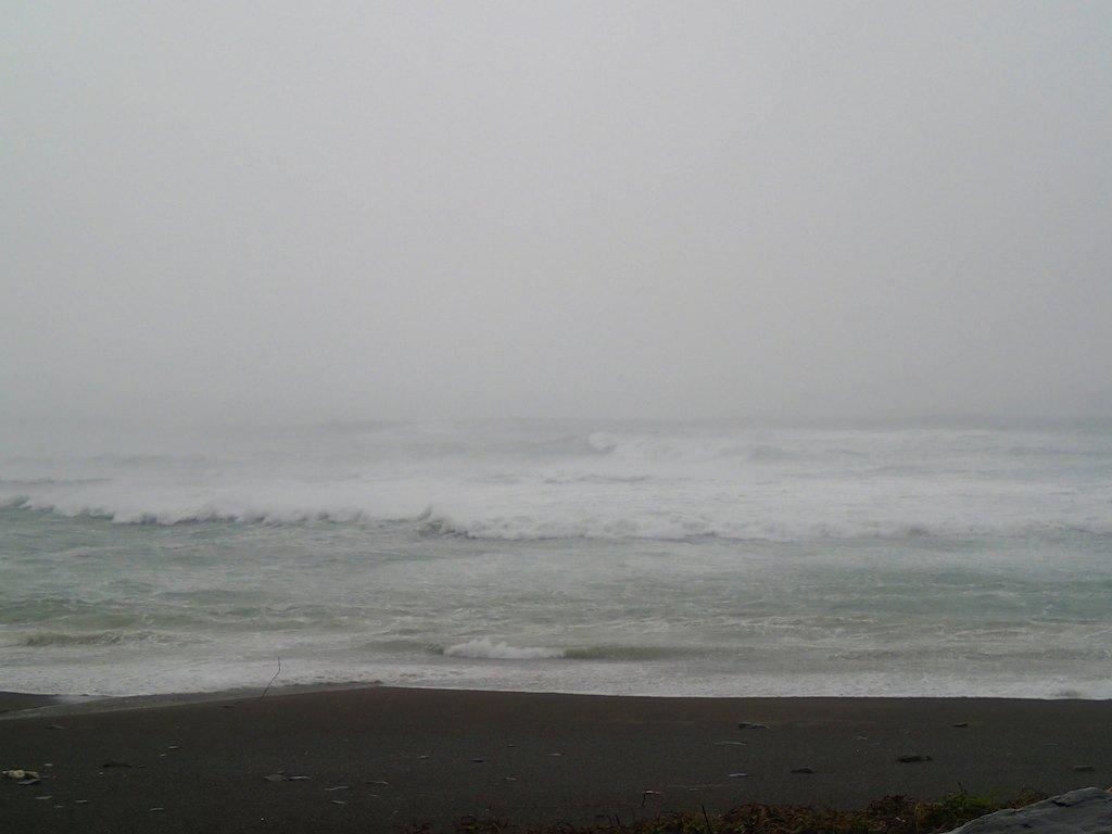 8/27 台風15号強風域_a0010095_1622122.jpg