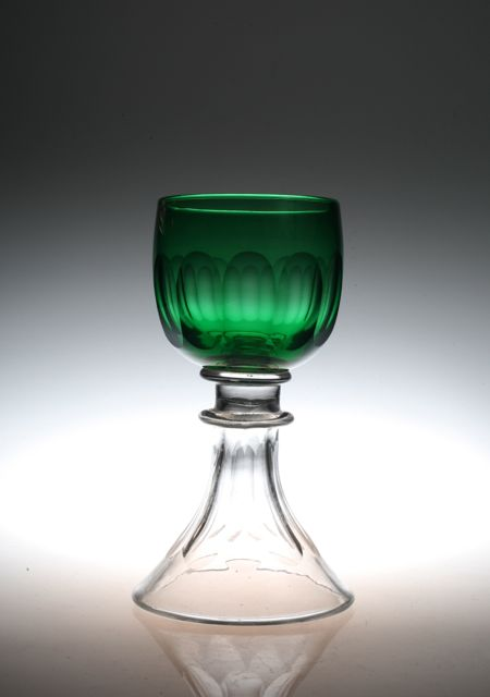 """BAR RADIO"" GLASS COLLECTION 3_c0108595_9391538.jpg"