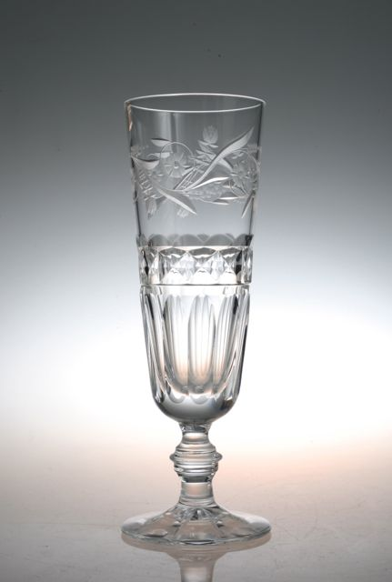 """BAR RADIO"" GLASS COLLECTION 3_c0108595_9423055.jpg"