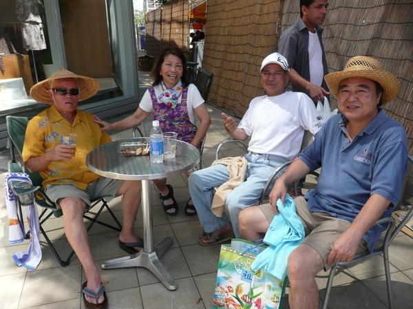 8月30日   つくば祭り2012年8月25~26日 其の四_d0249595_16544510.jpg