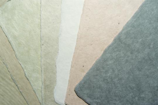 「やきものと道具」美山かやぶき美術館_f0120395_18125452.jpg